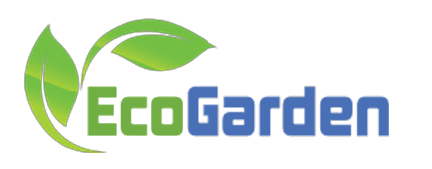 EcoGarden® Organic Pesticide